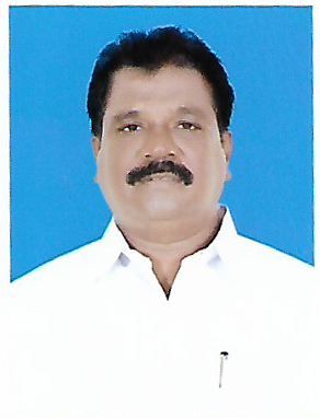 Aravind Ramesh