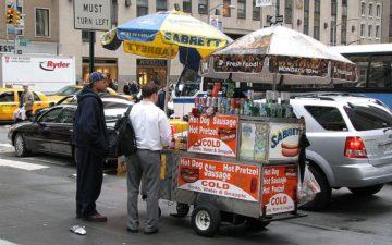 1200px-StreetfoodNY