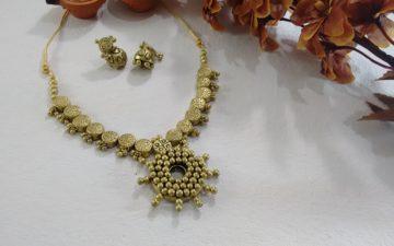 Terracotta_Jewellery
