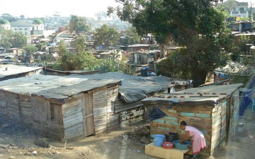 2017 12 13 Slum